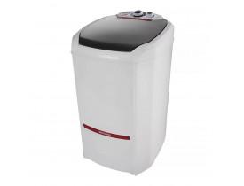 Lavadora Lavamax Eco Suggar 13KG - 06 Programas de Lavagem, 02 Dispensers, Super Capacidade