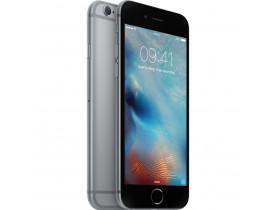 "iPhone 6s 64GB Cinza Espacial Tela 4.7"" iOS 9 4G 12MP - Apple"