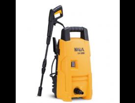 Lavadora De Alta Pressão Kala 1200W 1305lb - 110V