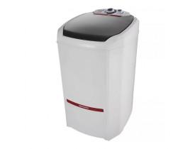 Lavadora de Roupas Suggar 13 kg Lavamax Eco LE1302BR Branca