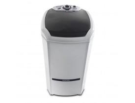 Lavadora de Roupas Suggar 15Kg Lavamax Eco LE1501BR Branca