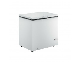 Freezer Horizontal Consul 309L - CHA31EB