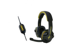 Headset Gamer 0354 7.1 Usb - Brigth