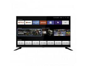 "Smart TV LED 40"" Full HD Philco PTV40G60SNBL com Processador Quad Core, GPU Triple Core, Dolby Audio, Mídia Cast, Wi-Fi, HDMI e USB"