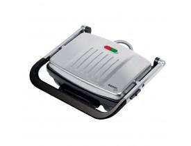 Grill Prime Tasty Inox 1500w  Gr8015pt Semp