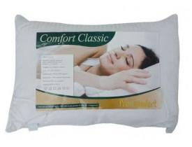 Travesseiro Comfort Classic - 50x70