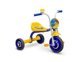 Triciclo you 3 boy 2020 - NATHOR