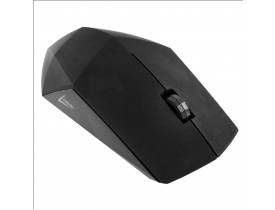 "Mouse Ã""Ptico Diamond Usb 1200dpi Preto"