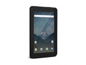 """Tablet Multilaser M7S GO NB316 Preto com 16GB, Tela 7"""", Wi-Fi, Câmera 1.3 MP, Android 8.1 e Processador Quad Core"""