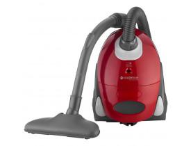 Aspirador de Pó Cadence Max Clean 1000W -
