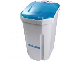 Tanquinho Suggar 5 Kg com Turbilhão Branco/Azul