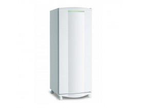 Geladeira Refrigerador Consul 261 Litros 1 Porta Degelo Seco Classe A CRA30F