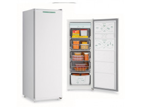 Freezer Vertical Consul CVU18GB 1 Porta - 121L