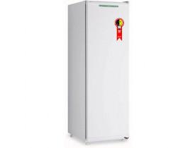 Freezer Consul Vertical 121L CVU18