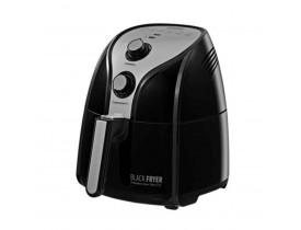 Fritadeira Elétrica Black & Decker Blackfryer