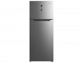 Geladeira/Refrigerador Midea Frost Free - Duplex 480L RT5071