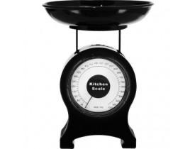 Balança De Cozinha Retro 1 Kg