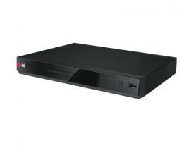 DVD Player LG DP132 com Entrada USB