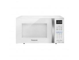 Forno Microondas Panasonic Nn-St354 Branco 25 Litros