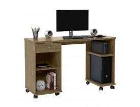 Mesa Para Computador Million Patrimar - Demolição