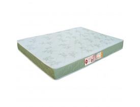 Colchão Casal Castor Sleep Max Espuma D33  (138x188x18cm)