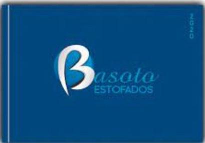 BASOTO