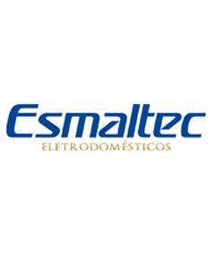 ESMALTEC