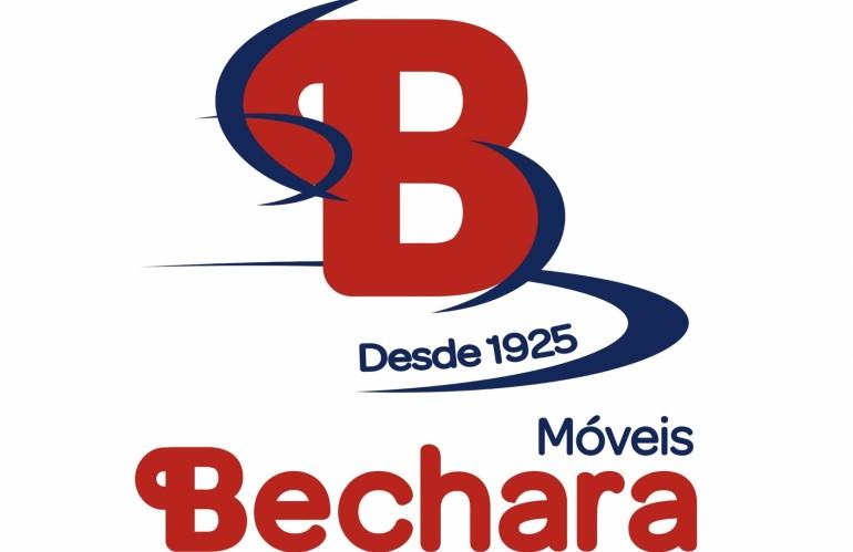 Móveis Bechara