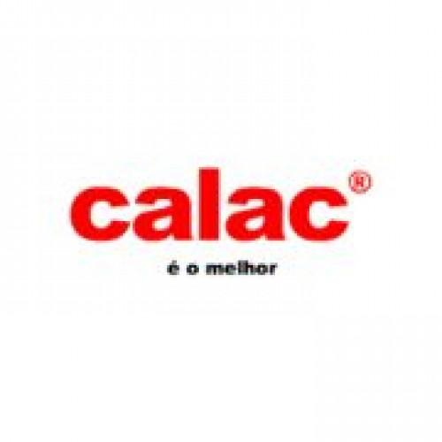 Calac