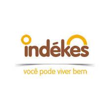 Indekes Cozinha