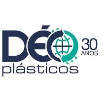 Déo Plástico