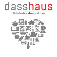Dasshaus