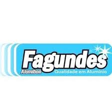 Alumibon Fagundes