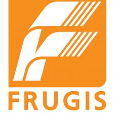 Frugis
