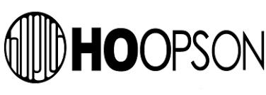 Hoopson