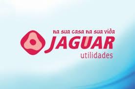 Jaguar Utilidades