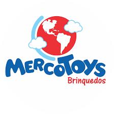 Merco Toys