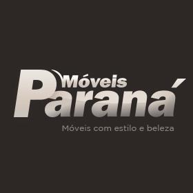 MÓVEIS PARANÁ