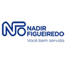Nadir Figueiredo