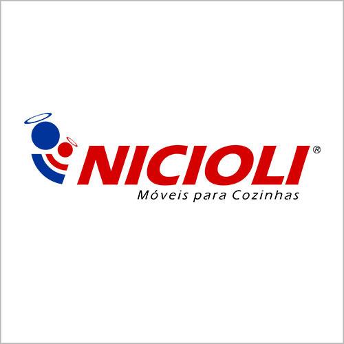 Nicioli