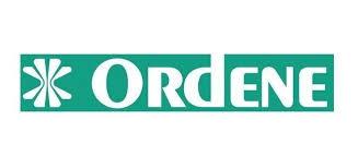 Ordene