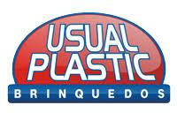 Usual Plastic