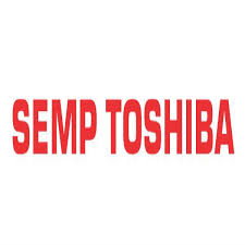 Semp Thoshiba