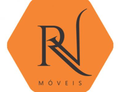 RV MOVEIS