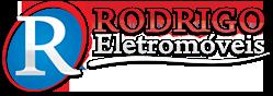 Rodrigo Eletromóveis